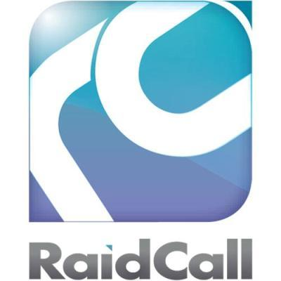 0ce8743069c167294ba336c03121bf0d.exe Raidcall 7.2.4 Download Last Update