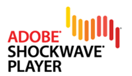Adobe Shockwave Player v11.6.1.629 Slim