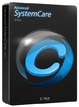 Скачать Advanced SystemCare Pro 8.0.3.621