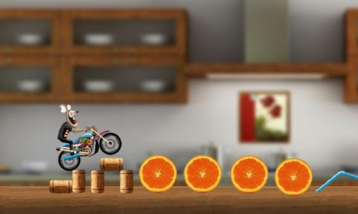 Moto Race Race - Mental Mouse 1.1.2.apk