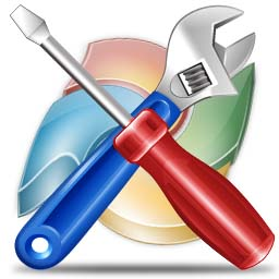 Windows 7 Manager 2.1.7 Final