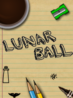 lunar ball.jar